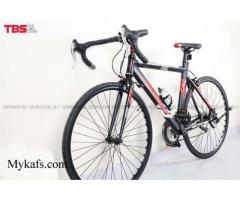Brand New Arise 700C Bicycle