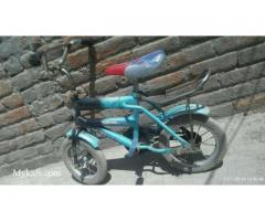 Bicycle for kids 3-5 years
