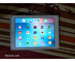 Ipad air 2 32 GB wifi only(with local warranty )