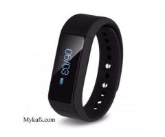 I5 Plus Smart Bracelet All over Pakistan