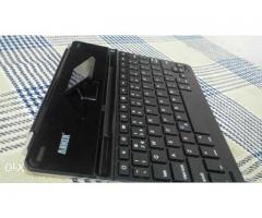 bluetooth keyboard  for ipad 4/3/2