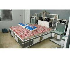Bed 95000
