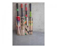 Super collace bat